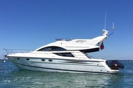 Fairline Phantom 43 for sale in United Kingdom for £155,000