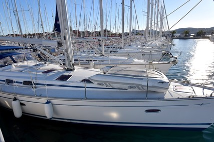 Bavaria 50 Cruiser for sale in Croatia for €111,000 (£96,986)