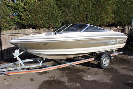 Larson 180 LX for sale in United Kingdom for £9,950