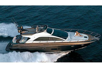Riva Sport 56 for sale in France for €890,000 (£779,307)