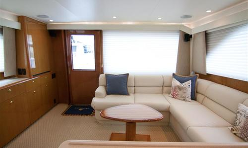 Image of Viking Convertible for sale in United States of America for $549,000 (£391,441) Panama City Beach, United States of America