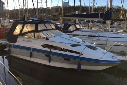 Bayliner Ciera 2455 Sunbridge for sale in United Kingdom for £9,500