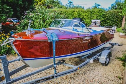 Riva Florida for sale in United Kingdom for £36,000