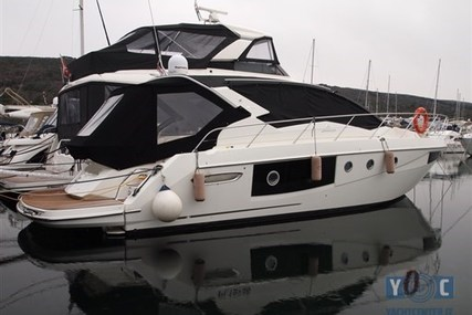 Cranchi Mediteranee 44 for sale in Croatia for €330,000 (£288,393)