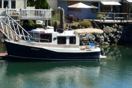 Ranger Tugs R-25 for sale in United States of America for $111,000 (£82,399)