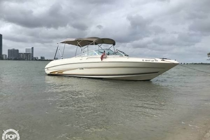 Sea Ray 260 BR for sale in United States of America for $19,900 (£15,301)