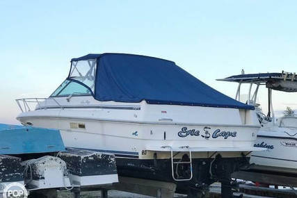 Sea Ray 270 Amberjack for sale in United States of America for $16,450 (£11,617)