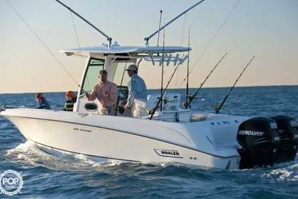 Boston Whaler 250 Outrage for sale in United States of America for $95,600 (£68,060)
