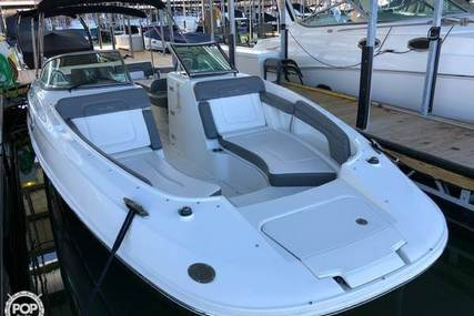 Sea Ray 280 Sundeck for sale in United States of America for $67,900 (£50,405)
