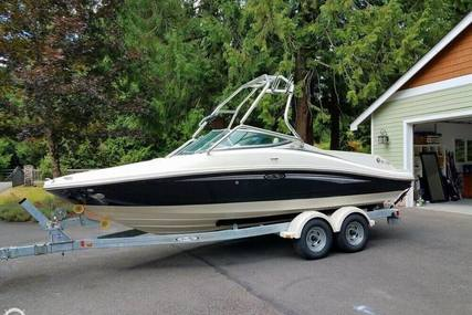 Sea Ray 210 Select for sale in United States of America for $29,995 (£21,487)