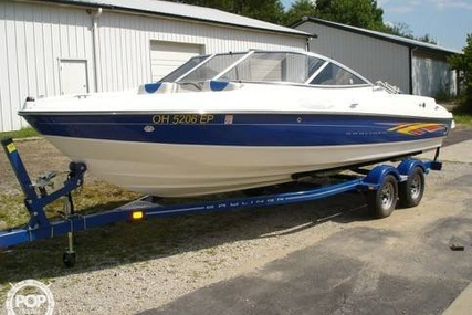Bayliner 23 for sale in United States of America for $21,500 (£15,373)