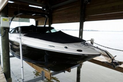 Sea Ray 250 SLX for sale in United States of America for $78,900 (£59,942)