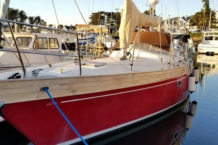 Nantucket Island 38 for sale in United States of America for $76,000 (£59,838)