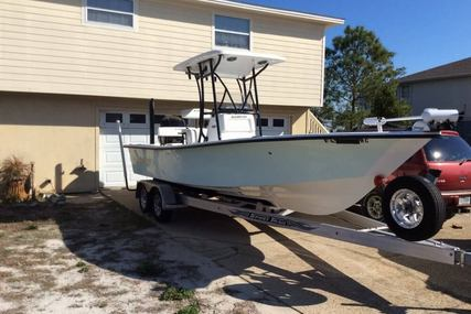 Blazer Bay 2400 for sale in United States of America for $55,900 (£40,141)
