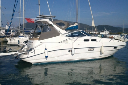 Sealine S34 for sale in Greece for £54,950