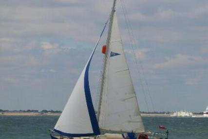 Victoria Frances 26 for sale in United Kingdom for £17,500