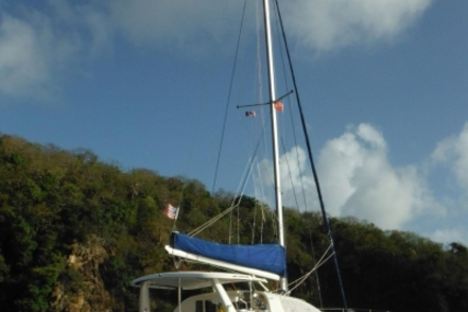 Robertson and Caine Leopard 40 for sale in Trinidad and Tobago for $209,000 (£149,765)