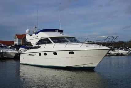 Princess 420 for sale in United Kingdom for 109.950 £