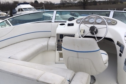Bayliner 288 Flybridge for sale in United Kingdom for 34.950 £