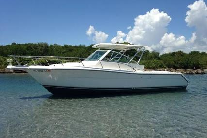 Pursuit 2860 Denali for sale in United States of America for $34,900 (£24,877)