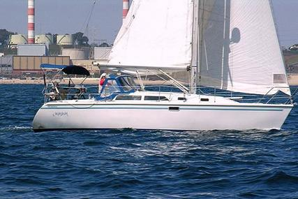 Catalina 320 for sale in United States of America for $60,000 (£43,235)
