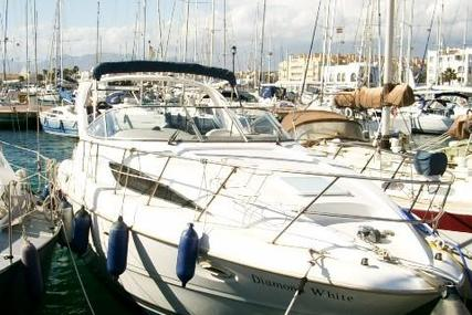 Bayliner Ciera 3055 Sunbridge for sale in Spain for €29,000 (£25,575)