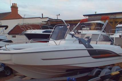 Beneteau Flyer 6 Spacedeck for sale in United Kingdom for £35,950