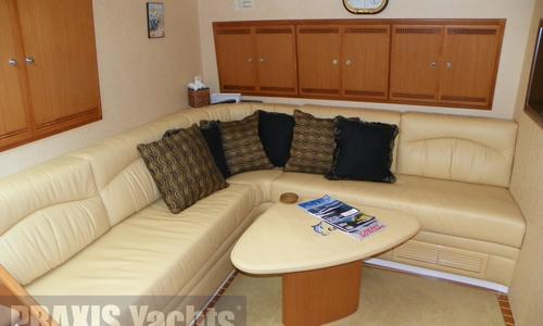 Image of CABO 45 Express for sale in Greece for €600,000 (£527,310) Greece