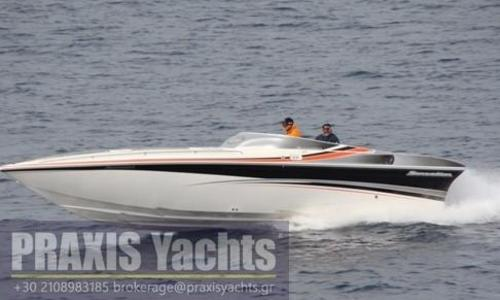 Image of Sunsation SS for sale in Greece for €55,000 (£48,421) Greece