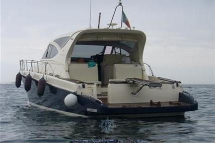 Cayman 43 Walkabout for sale in Italy for P.O.A.