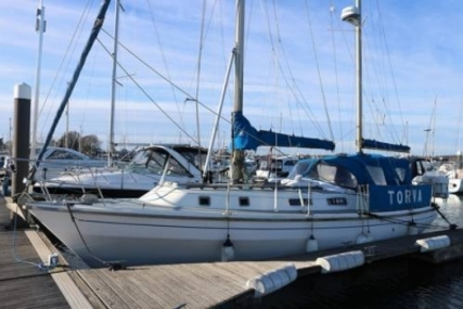 Westerly 33 Ketch for sale in United Kingdom for £24,000