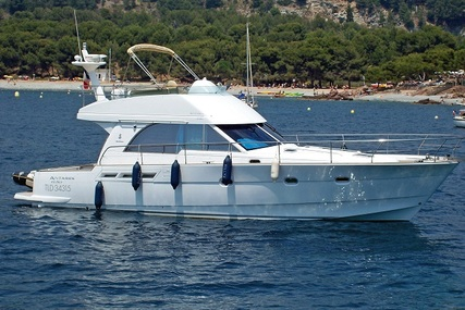 Beneteau Antares 1380 for sale in France for €189,000 (£166,394)