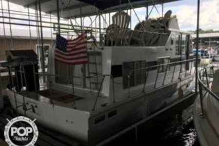 NAUTA-LINE 36 for sale in United States of America for $25,000 (£17,825)