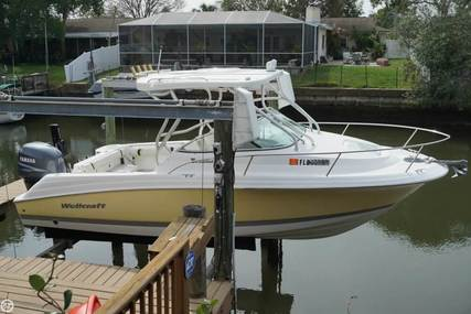Wellcraft 232 Coastal for sale in United States of America for $29,000 (£21,598)