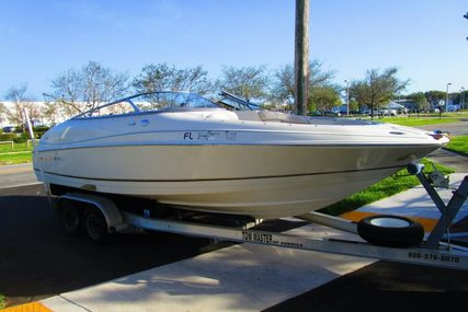 Regal 2300 LSR for sale in United States of America for $13,500 (£10,279)