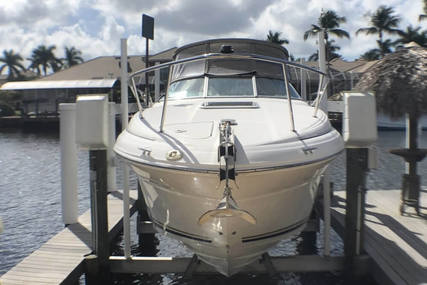 Sea Ray 260 Sundancer for sale in United States of America for $29,375 (£23,128)