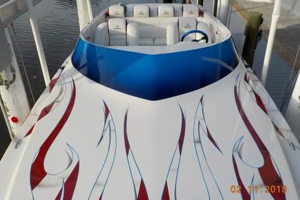 Kachina 26 Force for sale in United States of America for $40,000 (£30,140)
