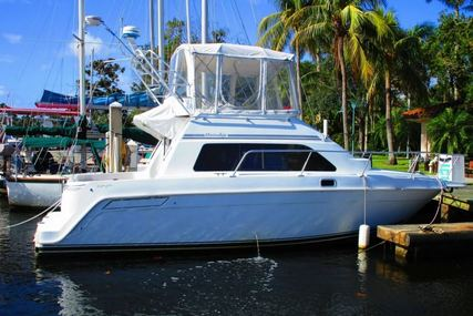 Mainship 31 Sedan Bridge for sale in United States of America for $19,900 (£14,981)