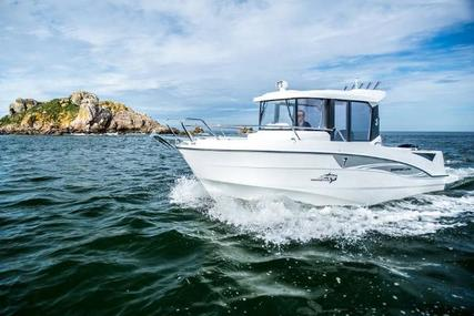 Beneteau Barracuda 7 for sale in Jersey for £54,266