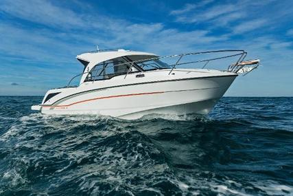 Beneteau Antares 8OB for sale in Jersey for £63,893