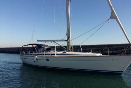 Bavaria 50 Cruiser for sale in Portugal for €100,000 (£87,374)