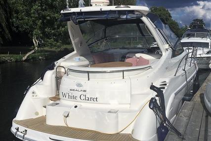 Sealine S37 Sports Cruiser for sale in United Kingdom for 79.950 £