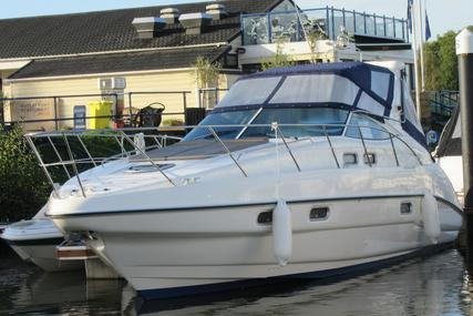 Sealine S34 for sale in United Kingdom for £92,950