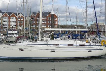Bavaria 39 Cruiser for sale in United Kingdom for 69.950 £