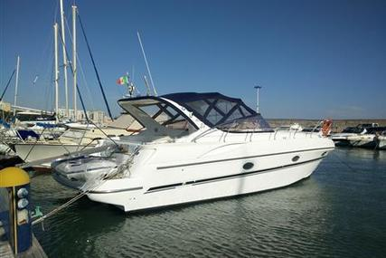 Mira 37 for sale in Malta for €120,000 (£104,849)
