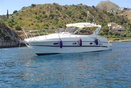 Mira 34 for sale in Malta for €85,000 (£75,179)