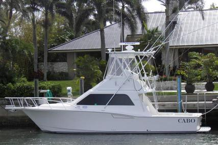 CABO Flybridge for sale in United States of America for $325,000 (£233,025)