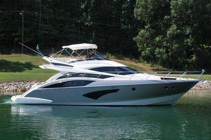Marquis Fifty Sport Bridge for sale in  for $679,000 (£485,510)