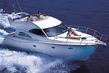Rodman 41 for sale in Spain for €115,000 (£100,586)