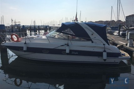 Bavaria Yachts 29 Sport for sale in Italy for €49,500 (£44,520)